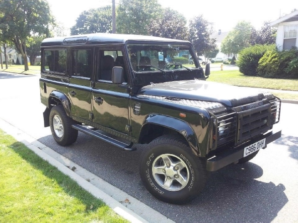 Used-1990-LAND-ROVER-Defender
