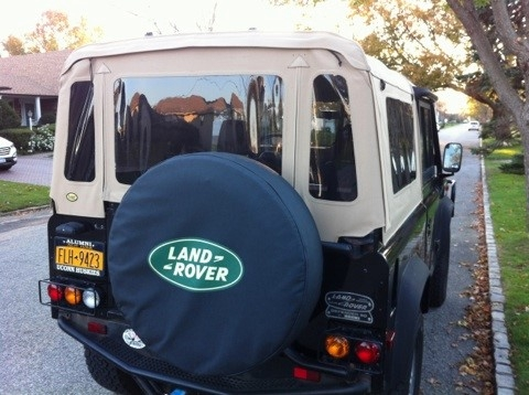 Used-1995-Land-Rover-Defender