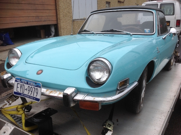 Used-1972-Fiat-850-Spider