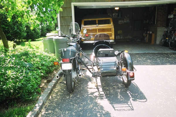 Used-1976-bmw-R-60-70s-Motorcycle