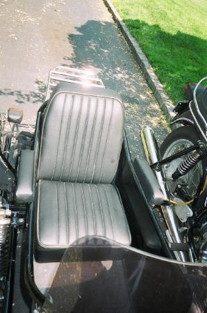 Used-1976-bmw-R-60