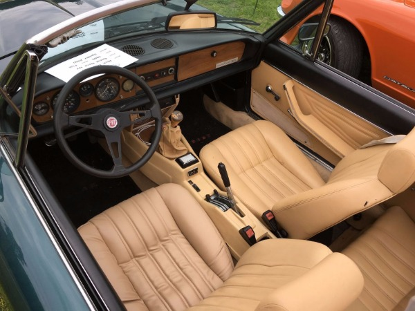 Used-1969-Fiat-Spider