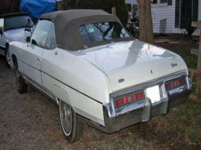 Used-1972-Chevrolet-Impala
