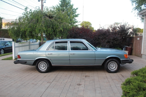 Used-1977-Mercedes-Benz-280SE