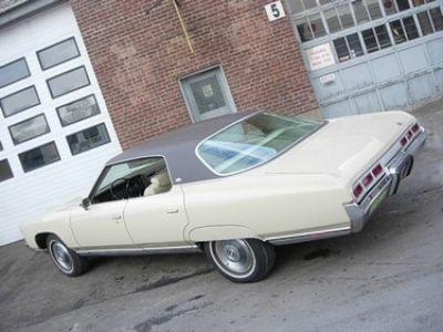 Used-1971-Chevrolet-Impala