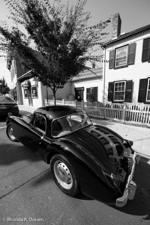 Used-1958-MG-MGA-Coupe