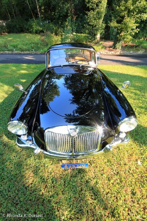 Used-1958-MG-MGA-Coupe