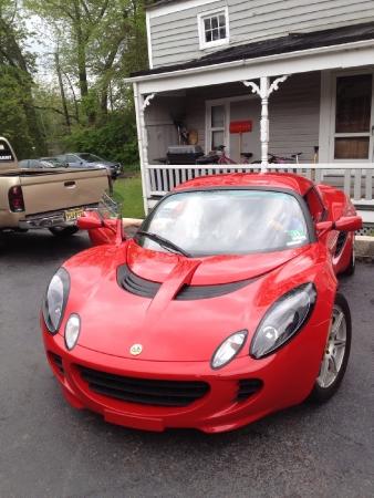Used-2010-Lotus-Elise