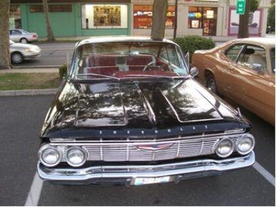 Used-1961-Chevrolet-Impala