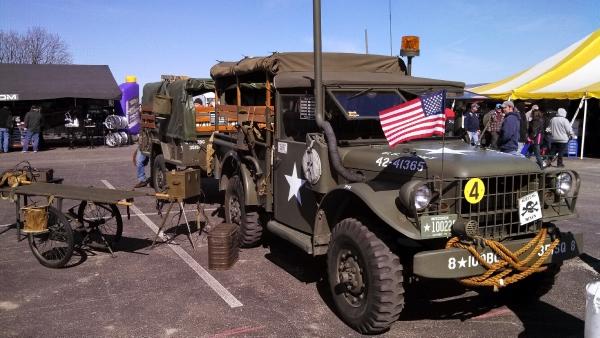 Used-1953-Dodge-37-Military