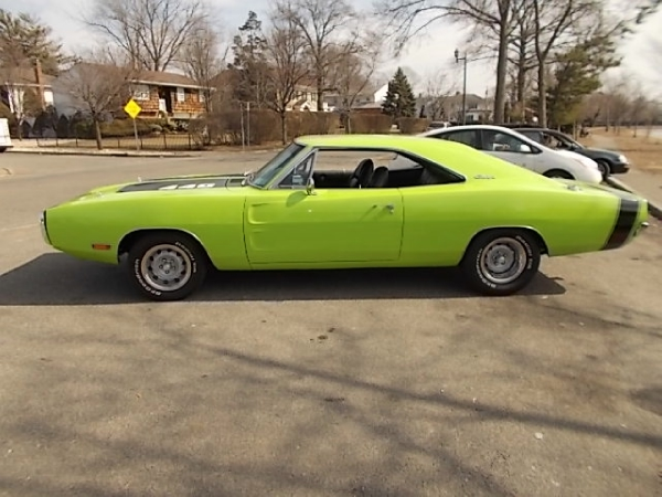 Used-1970-Dodge-Charger