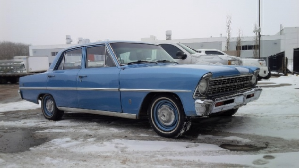 Used-1965-Chevrolet-Nova
