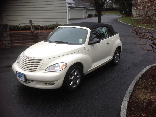 Used-2005-Chrysler-PT-Cruiser