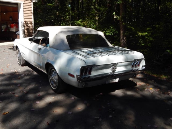 Used-1967-Ford-Mustang