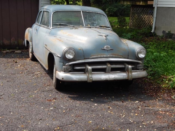 Used-1951-Plymouth-Cranbrook