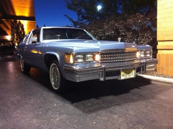 Used-1978-Cadillac-Coupe-Deville