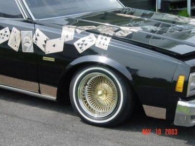 Used-1979-Chevrolet-Impala
