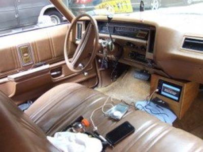 Used-1975-Chevrolet-Impala