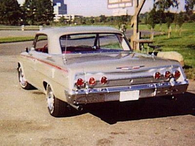 Used-1962-Chevrolet-Impala