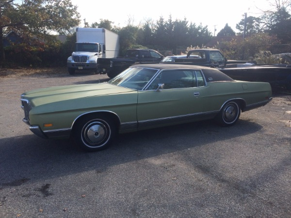 Used-1971-Ford-LTD