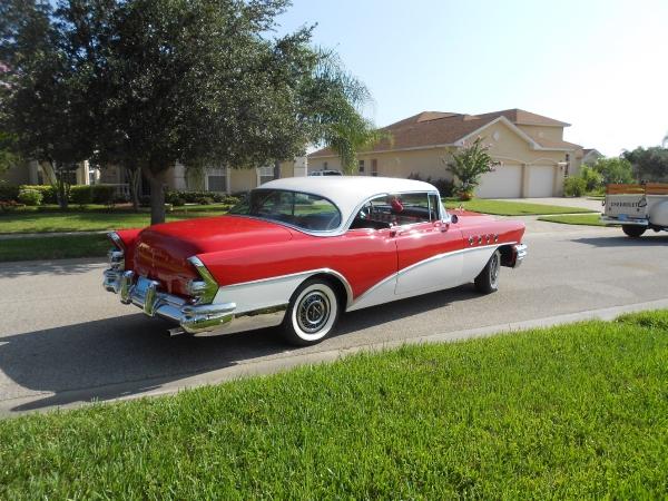 Used-1955-Buick-Roadmaster-Riviera