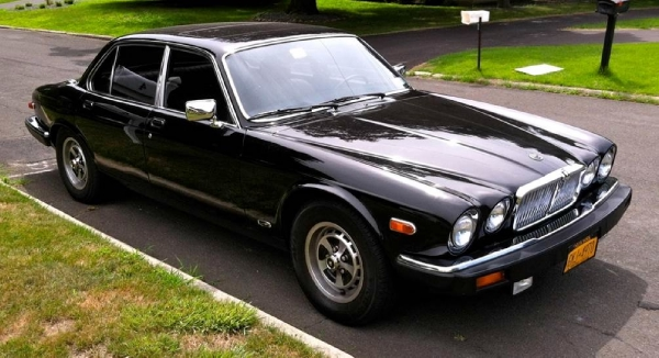 Used-1985-Jaguar-XJ6