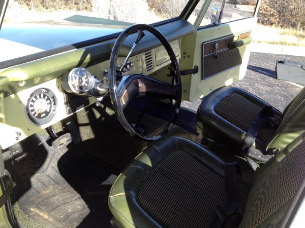 Used-1969-Ford-Bronco