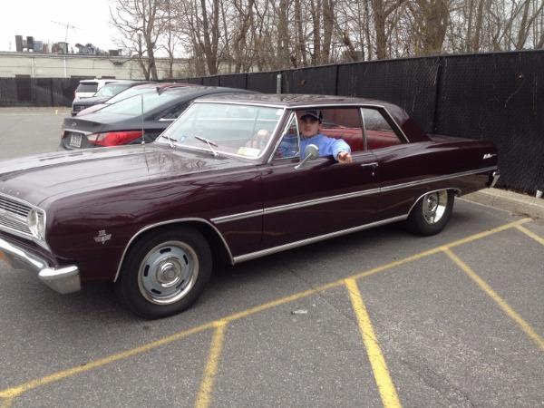 Used-1965-Chevrolet-Chevelle-Malibu