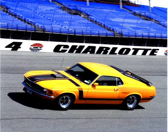 Used-1970-Ford-Mustang