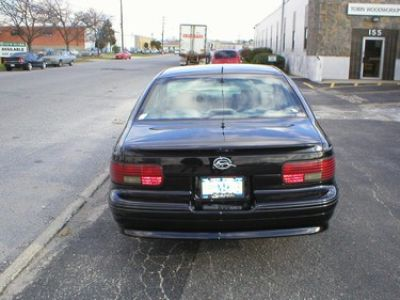 Used-1994-Chevrolet-Impala