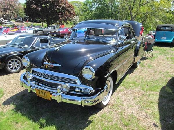 Used-1951-Chevrolet-Styleline-Deluxe