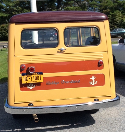 Used-1948-Willys-Overland-Station-Wagon