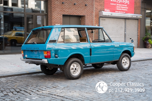 Used-1973-Land-Rover-Range-Rover