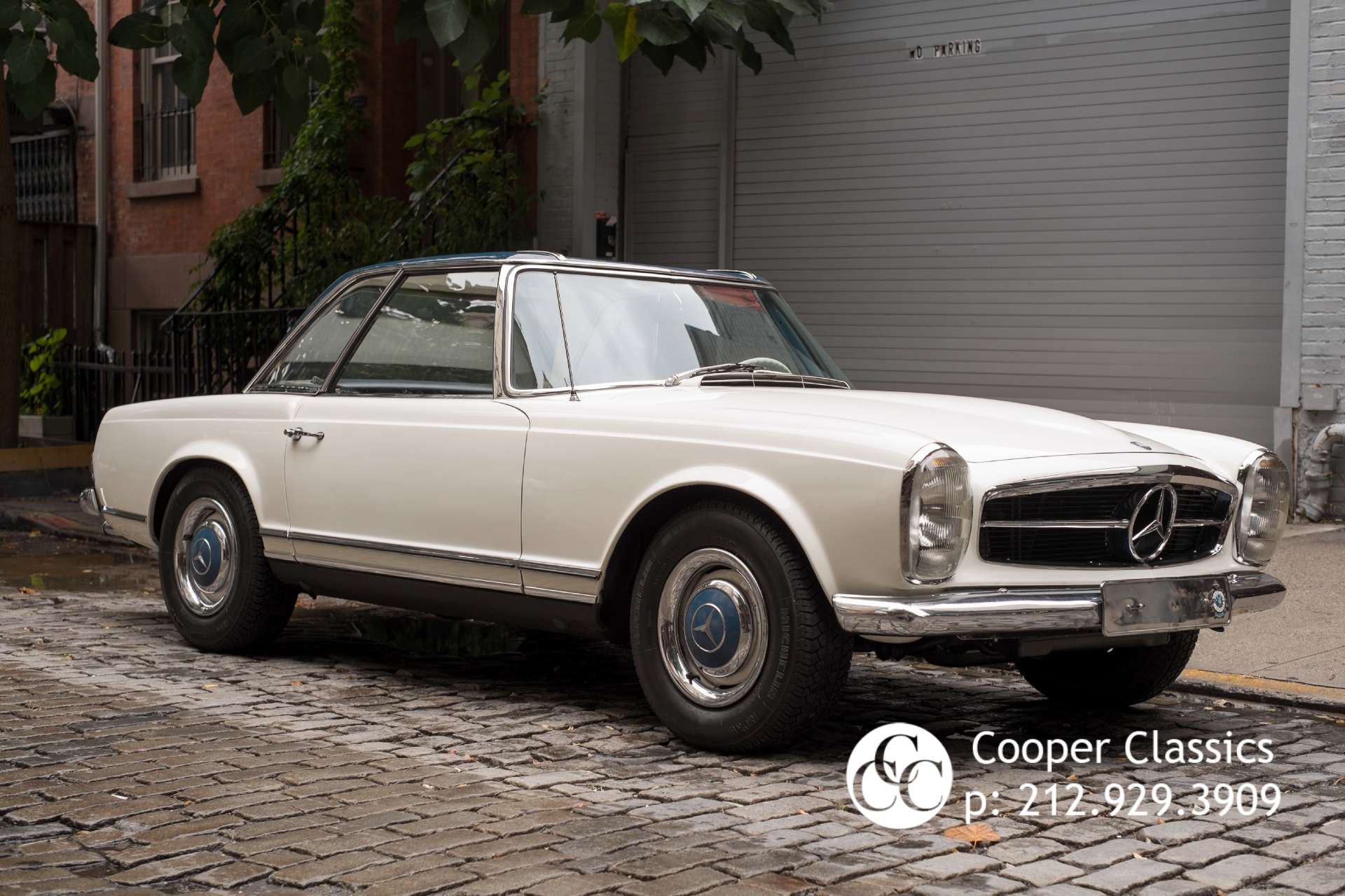 1967 mercedes benz 250 sl stock 685 for sale near new for Mercedes benz stock