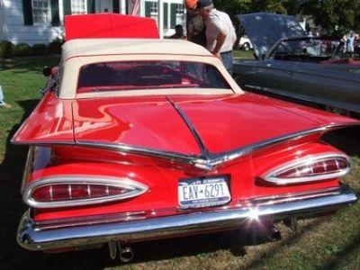 Used-1959-Chevrolet-Impala