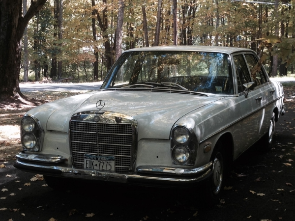 Used-1968-Mercedes-Benz-280S