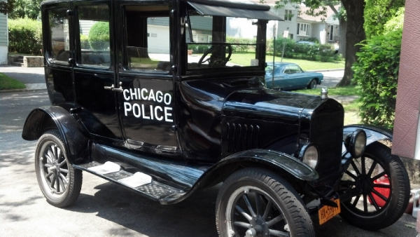 Used-1924-Ford-Model-T