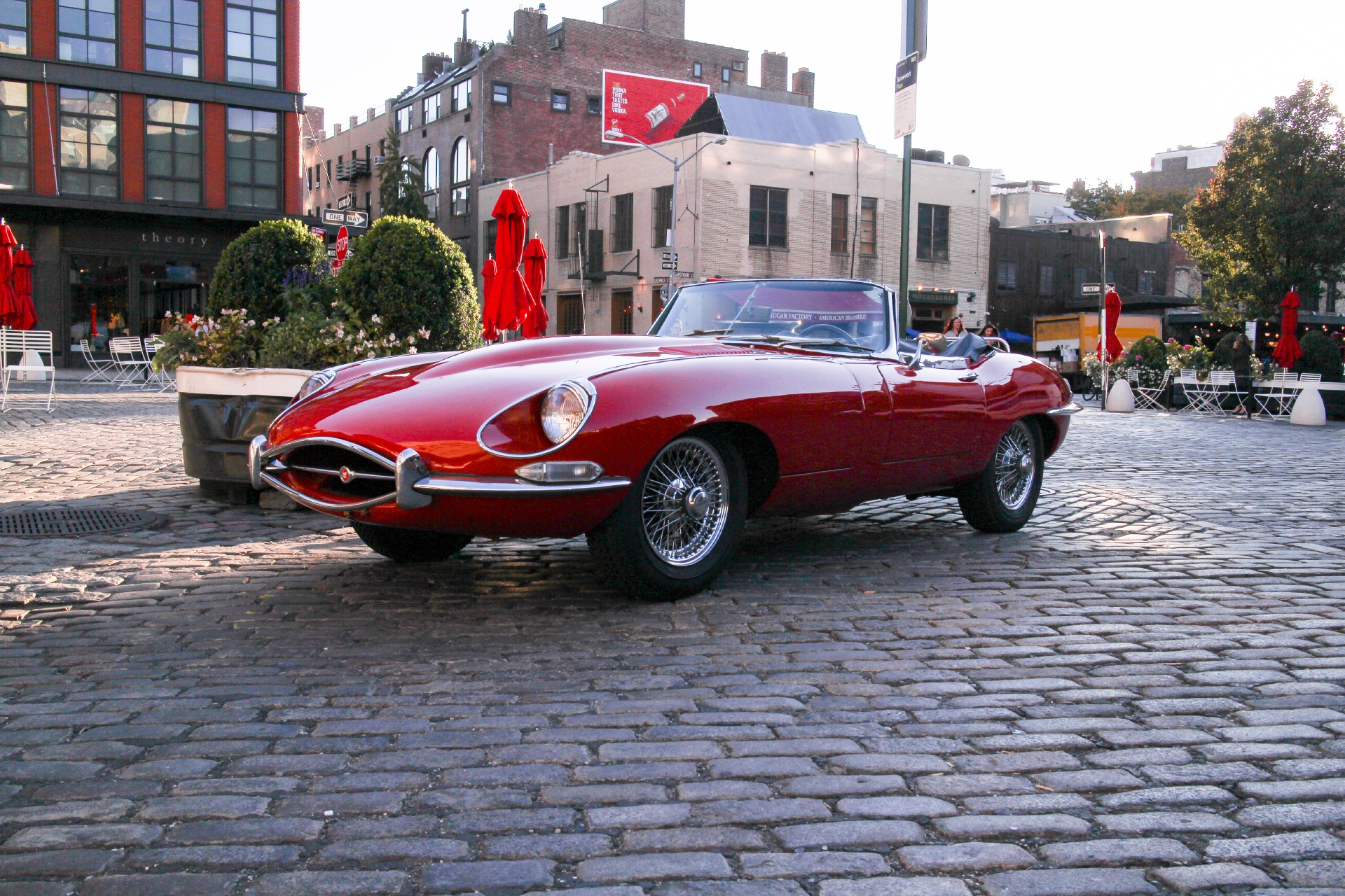Jaguar Xke E Type Restoration The Rear Suspension And Brakes 7 Rear Suspension Colors Brake Reassembly moreover Page19 besides Detailed in addition Detailed moreover Jaguar Rear Axle Diagram. on jaguar xke rear differential