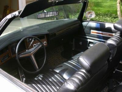 Used-1973-Buick-Century
