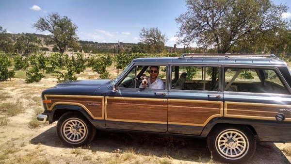 Used-1985-Jeep-Grand-Wagoneer