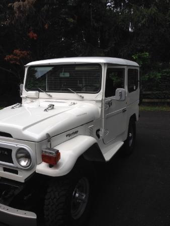 Used-1977-Toyota-FJ40
