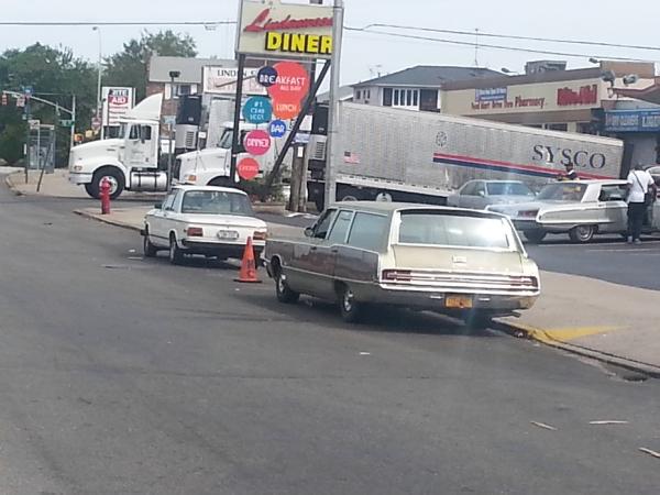 Used-1968-Plymouth-Fury-Sports-Suburban