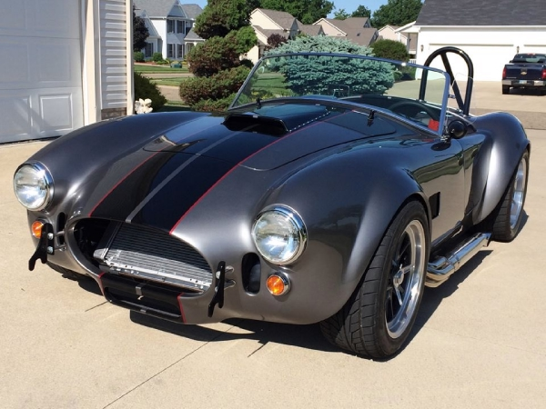 Used-1965-AC-Cobra