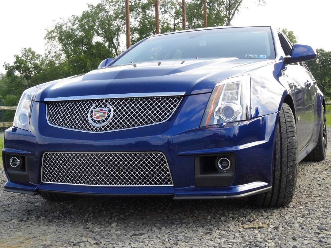 2013 cadillac cts v stock cadillaccts v for sale near new york ny ny cadillac dealer. Black Bedroom Furniture Sets. Home Design Ideas