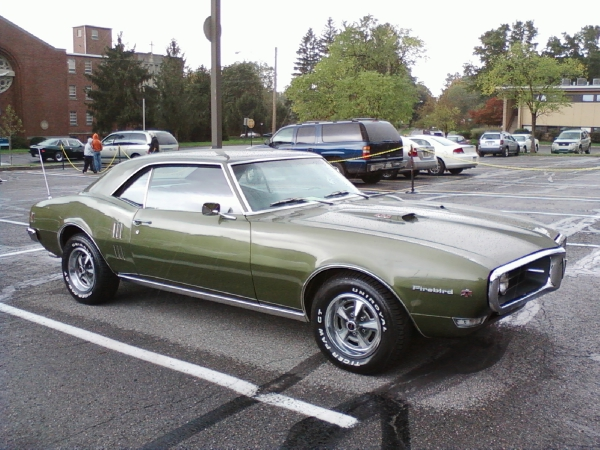 Used-1968-Pontiac-Firebird-400
