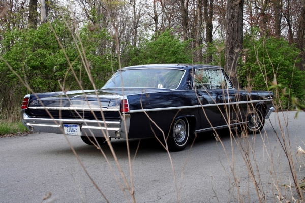 Used-1963-Pontiac-Starchief