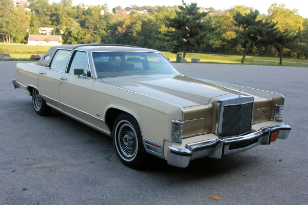 Used-1979-Lincoln-Continental