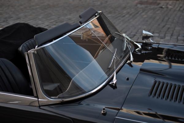 Used-1965-Jaguar-E-Type