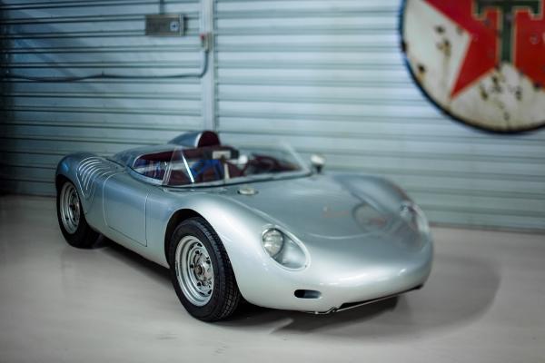 Used-1958-Porsche-718-RSK