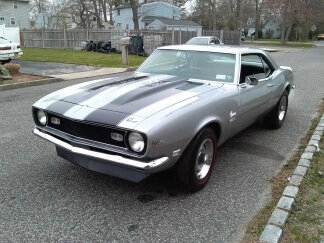 Used-1968-Chevrolet-Camaro